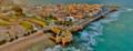 Acre - Ptolemais.png