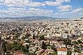 Acropolis View of Athens (28443759285).jpg