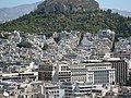 Acropolis greece - panoramio.jpg