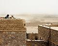 Actions in Farah province DVIDS161169.jpg