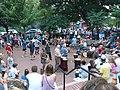 Active Drum Circle Asheville, NC.jpg