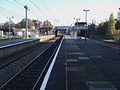 Acton Main Line stn slow platforms look east.JPG