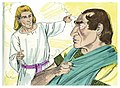 Acts of the Apostles Chapter 10-1 (Bible Illustrations by Sweet Media).jpg