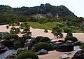 Adachi Museum of Art Garden 02.jpg