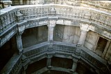 Adalaj step-well.jpg