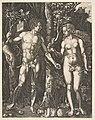 Adam and Eve MET DP815433.jpg