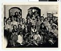 Adath Jeshurun Women's League costume party, Minneapolis (4419484936).jpg