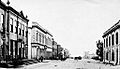 Adderley Street Cape Town 1873.jpg