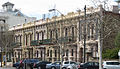 Adelaide-NthTce-EastEnd-TerraceHouses-Aug08.jpg