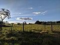 Adelaide Hills, Nairne.jpg