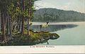 Adirondack Mountains (14087578141).jpg