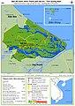 Administration map of Hoian City, Quangnam Province.jpg