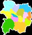 Administrative Division Baoji.png