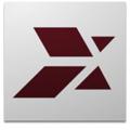 Adobe CS Extension Builder v2.0.png