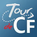 Adobe Tour de ColdFusion.png