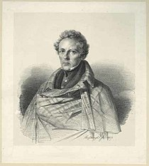 Adolph Ferdinand Gehlen - Chemiker.jpg