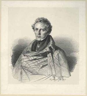 Adolph Ferdinand Gehlen - Image: Adolph Ferdinand Gehlen Chemiker