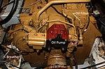 Adventure Hornblower transmission.jpg