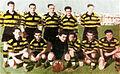 Aek FC 1932 Cup winner.jpg