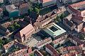 Aerial Nuremberg Heilig-Geist-Spital.jpg