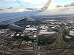 Aerial imagery of Dallas 1 2016-08-22.jpg