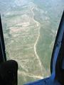 Aerial of WekaDur.png