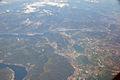 Aerial photographs 2010-by-RaBoe-48.jpg