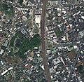 Aerial photography Komae.jpg