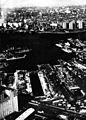 Aerial view of Brooklyn Navy Yard c1959.jpg