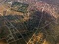 Aerial view of Yıldırım Beyazıt Mahalle (1).jpg