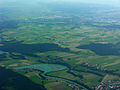 Aerials Bavaria.2006 08-33-07.jpg
