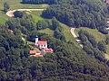 Aerials Bavaria 16.06.2006 10-56-53.jpg