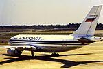 Aeroflot A310 F-OGDR at NRT (15507105123).jpg