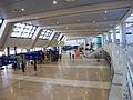 Aeroport Houari Boumediene IMG 1375.JPG