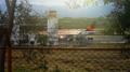 Aeropuerto Camilo D.PNG