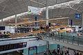 Aeropuerto de Hong Kong, 2013-08-13, DD 03.JPG