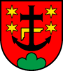 Coat of Arms of Aeschi