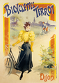 Affiche Bicyclette Terrot.png