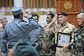 Afghan Security Forces challenge training gap (4671594373).jpg