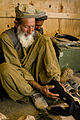 Afghan villagers take security into their own hands 120603-A-JX987-011.jpg