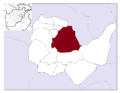 Afghanistan Kabul Province Dih Sabz District.png