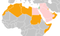 Africa-Middle East Conflict.png