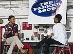 African American-Black History Month celebration 140227-N-EH218-010.jpg