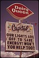 After-the-oregon-governor-banned-neon-and-commercial-lighting-displays-firms-used-their-unlit-signs-to-convey-energy-saving-messages-which-could-be-seen-during-the-day-this-shot-was-taken-in-portland-101973 4272441244 o.jpg