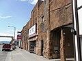 Afton, Wyoming - panoramio (3).jpg