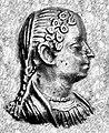 Agathokleia portrait.jpg