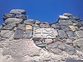 Aghbyurak Stepanos church (25).jpg