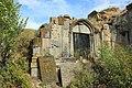 Aghjots Monastery (5).jpg