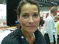 Agneta Sjödin.JPG