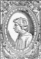 Agostino Nifo (1469-1538).png